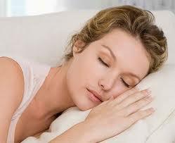 istirahat tidur, manfaat istirahat dan rekreasi keluarga mingguan, kebutuhan istirahat tubuh manusia