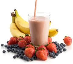 serat dalam makanan, jenis makanan yang berserat, pentingnya fiber dalam makanan