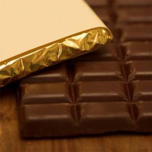 coklat dan manfaatnya