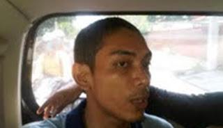 Sekelompok orang bersenjata mendatangi empat tersangka pengeroyok anggota Komando Pasukan Khusus (Kopassus) yang ditahan di Lembaga Pemasyarakatan Cebongan, Sleman, Daerah Istimewa Yogyakarta, Sabtu pagi 23 Maret 2013. Mereka menembaki para tersangka pembunuh anggota Kopassus.