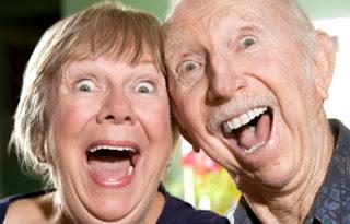 hidup optimis, manfaat sikap optimis, manfaat tertawa untuk kesehatan tubuh