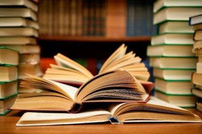 gratis dikirimin buku-buku asli keislamana dari arab saudi, cara mendapatkan buku gratis di internet